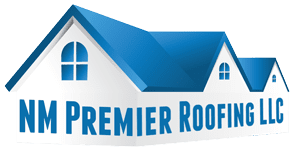 NM Premier Roofing, LLC